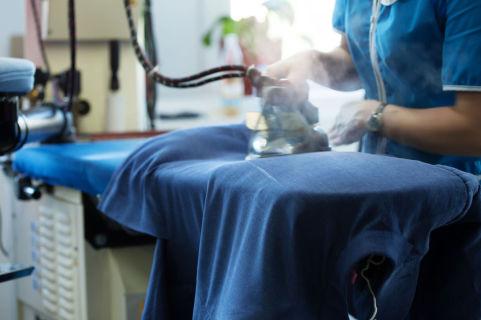 Service Washes Ilfracombe